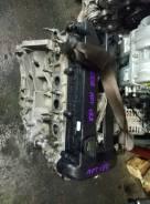 Двигатель (ДВС) AODA Ford c-max объем 2.0 л