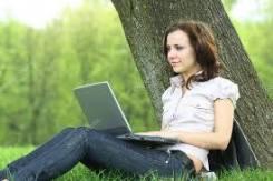 Ищу партнеров в законный интернет-бизнес
