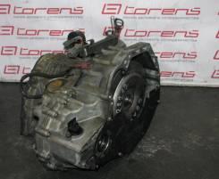 АКПП. Nissan Cube, AZ10 Nissan March, AK11, K11, HK11 Двигатель CGA3DE. Под заказ
