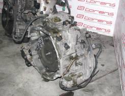АКПП. Nissan Cube, BZ11 Nissan March, AK12 Двигатель CR14DE. Под заказ