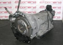 АКПП. Nissan Bassara Nissan Presage, NU30, U30 Двигатель KA24DE. Под заказ