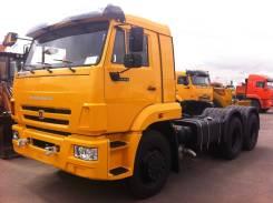 Камаз 65116-А4. Продается из наличия Камаз 65116-6010-23(A4), 6 700 куб. см., 15 500 кг.