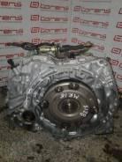 АКПП. Nissan Wingroad, JY12 Двигатель MR18DE. Под заказ
