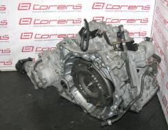 АКПП. Nissan: Serena, Qashqai, Bluebird Sylphy, X-Trail, Lafesta, Clipper, Dualis, GT-R, Primera, Murano, Qashqai+2 Двигатель MR20DE. Под заказ