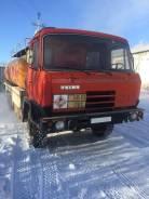 Tatra T815. Продам Tatra 815, 16 000 куб. см., 16,00куб. м.