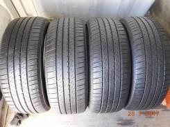 Bridgestone Turanza ER33. Летние, 2011 год, износ: 10%, 4 шт. Под заказ