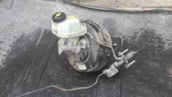 Цилиндр главный тормозной. Opel Insignia
