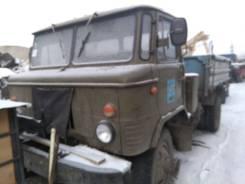 ГАЗ 66. Продаю , 4 254 куб. см., 3 000 кг.