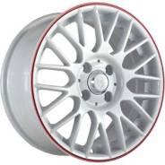 "NZ Wheels SH668. 6.0x15"", 4x100.00, ET40, ЦО 60,1мм."