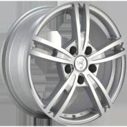 "NZ Wheels SH672. 6.0x15"", 5x112.00, ET47, ЦО 57,1 мм."
