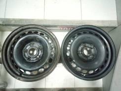 Audi. x15, 5x112.00, ЦО 57,1мм.