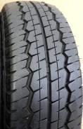 Dunlop SP LT 30. Летние, 2014 год, износ: 5%, 1 шт