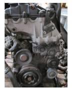 Двигатель M47R к Хонда 1.8тд, 115лс