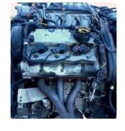 Двигатель KV6 к Хонда 2.5б, 175лс