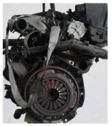 Двигатель 204D2 к Хонда 2.0тд, 131лс