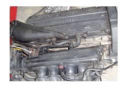 Двигатель 18K4K к Хонда 1.8б, 146лс