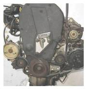 Двигатель 16K4F к Хонда 1.6б, 109лс