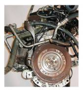 Двигатель 11K4F к Хонда 1.1б, 75лс
