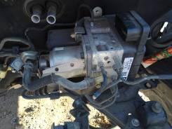 Насос abs. Toyota Prius, NHW20 Двигатель 1NZFXE