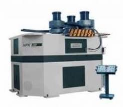 Гидравлический профилегибочный станок HPK 300