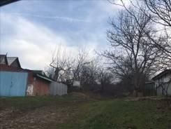 Земельный участок 10 сот поселок Ильский!. 1 000 кв.м., собственность, электричество, вода, от агентства недвижимости (посредник)