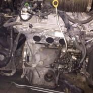 Двигатель 3GRFE к Лексус 3.0б, 231лс