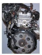 Двигатель в сборе. Toyota Chaser Toyota Crown Toyota Cresta Toyota Mark II Lexus IS200, GXE10, JCE10 Двигатель 1GFE. Под заказ