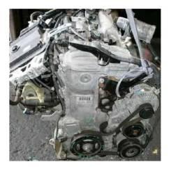 Двигатель 1ARFE к Лексус 2.7б, 188лс