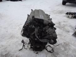 Двигатель в сборе. Volvo S80, AS60 Volvo XC90 Двигатели: B8444S, D5244T18, D5244T4, B5254T2, B6324S5, B5254T9