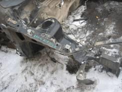 Лонжерон Toyota RAV4 53702-42150