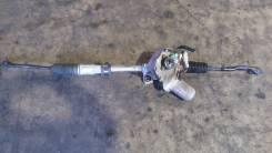 Рулевая рейка. Honda Fit, GE7 Двигатель L13A