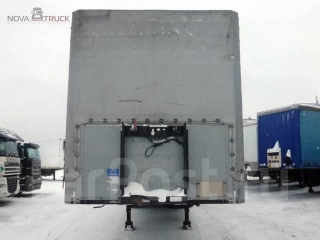 Kogel SN24. , 28 600 кг.