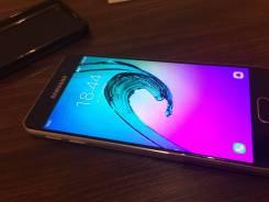 Samsung Galaxy A3 SM-A310F. Б/у