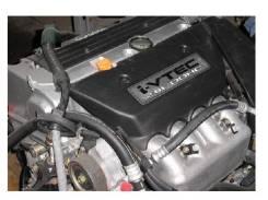 Двигатель в сборе. Honda Civic Acura RSX Двигатель K20A3. Под заказ