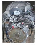 Двигатель в сборе. Acura MDX, YD2 Двигатель J37A1. Под заказ