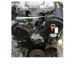 Двигатель J35A4 к Акура 3.5б, 262лс
