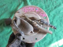 Топливный насос. Honda Capa, GA6, GA4 Двигатель D15B