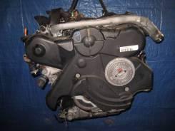 Двигатель в сборе. Volkswagen Passat, 3B2, 3B3, 3B5, 3B6, 3C2, 3C5, 3G2 Audi A4, 8K2/B8, 8K5/B8, B5 Audi A6, 4F2/C6, 4F5/C6, C5 Двигатель AKE