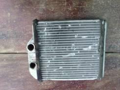 Радиатор отопителя. Toyota Carina, AT192 Двигатель 5AFE