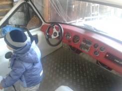 Казанка-5. 1980 год год, длина 4,75м., двигатель стационарный, 136,00л.с., бензин