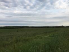 Продам земельный участок в Уссурийске. 468 000 кв.м., собственность, от частного лица (собственник)