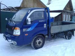 Kia Bongo III. Продам грузовик, 2 900 куб. см., 1 500 кг.