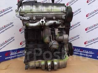 Двигатель в сборе. Audi A4 Avant Audi A4, 8K5 Двигатели: CAGA, CJCA. Под заказ