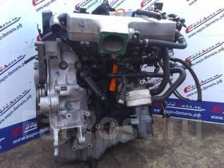Двигатель в сборе. Audi A4 Avant Audi A4, 8K5 Audi V8 Двигатель CJEB. Под заказ