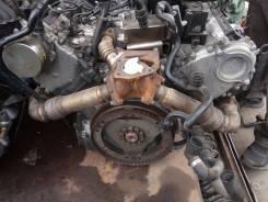 Двигатель в сборе. Audi A4, 8K2 CDUC, CKVC. Под заказ