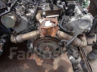 Двигатель в сборе. Audi: A5, A4, A7, Quattro, A6 Двигатели: CDUC, CKVC, CKVB. Под заказ
