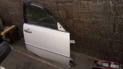 Дверь боковая. Toyota Mark II Toyota Mark II Wagon Blit, JZX115, GX110W, JZX115W, JZX110W, GX115W, GX110, GX115, JZX110 Двигатели: 1GFE, 1JZGE, 1JZFSE...
