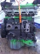 Двигатель в сборе. Audi A4 Avant Audi A4, 8K5 Audi V8 Двигатели: CABB, CDHB. Под заказ