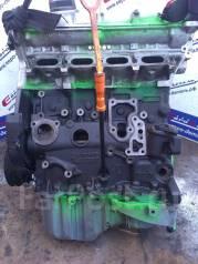 Двигатель в сборе. Audi A4 Avant Audi A5 Audi A4, 8K5/B8 Audi V8 Двигатели: CDHB, CABB. Под заказ