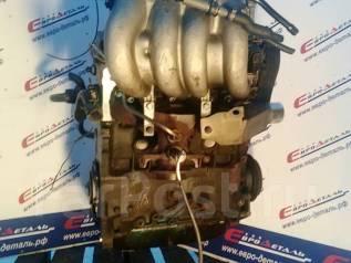 Двигатель в сборе. Audi A4 Avant Audi A4, 8K5/B8 Audi V8 Двигатель CDHA. Под заказ